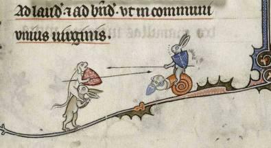 medievalbunny_03